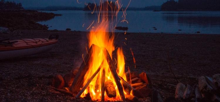 Brecksville Fire Burning Regulations