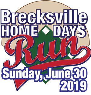 Brecksville Home Days 2020.Home Days